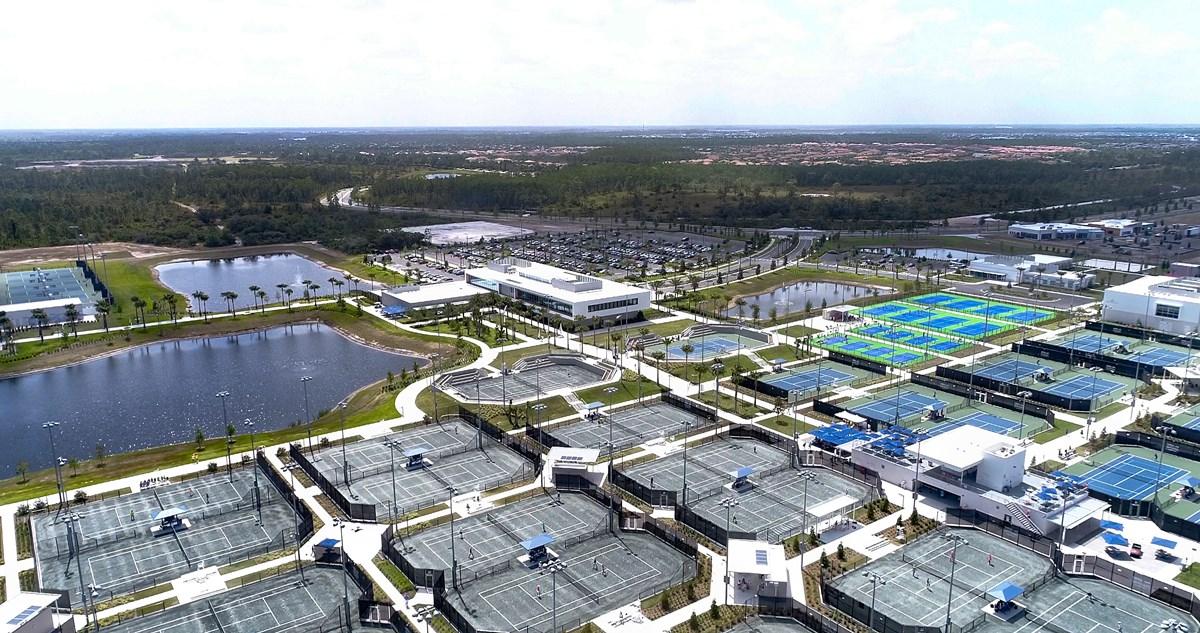 USTA-National-Campus-Aerials_03