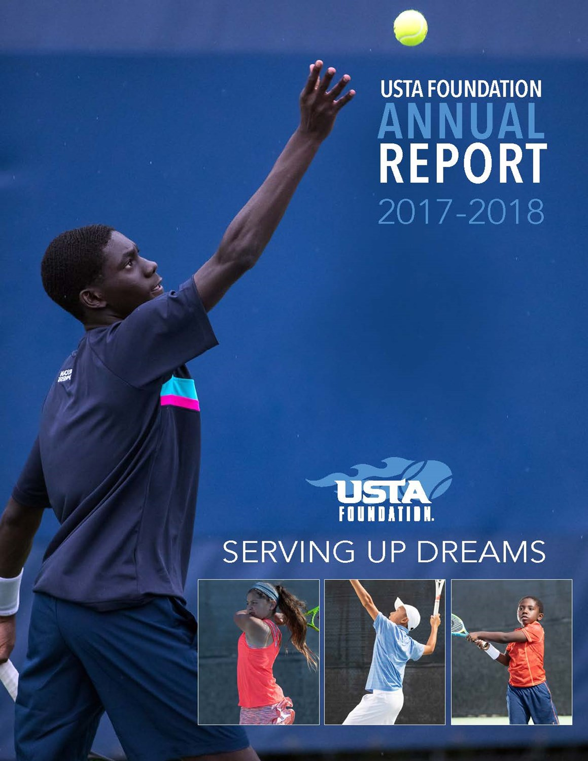 usta_foundation_2017-2018_annual_report_final1_1