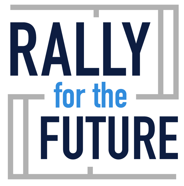 rally-for-the-future