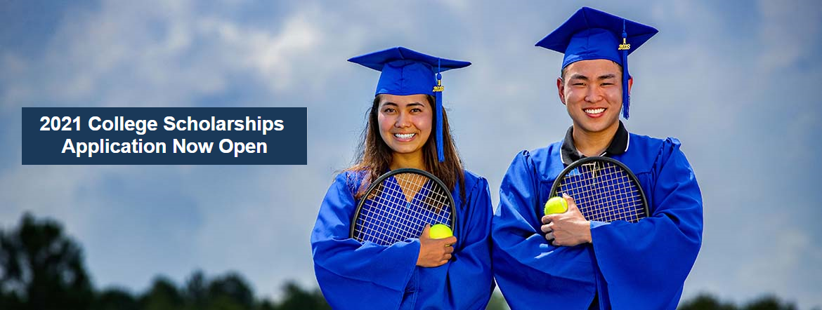 Scholarships_now_open_-_no_learn_more_button