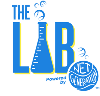 the_lab_logo-350