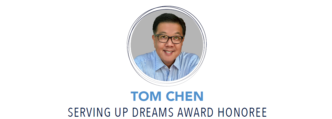 Tom_Chen_for_donation_page_March2020