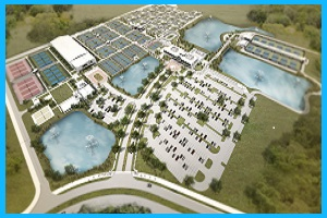 USTA_National_Campus_-_Overview