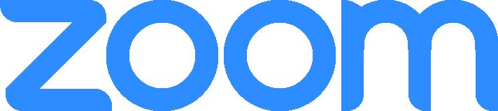 Zoom_-_Blue