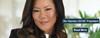 Kathleen Wu named president