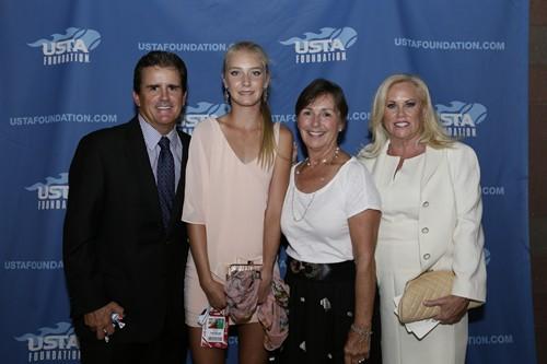 2014 USTA Foundation Gala - 074-lpr