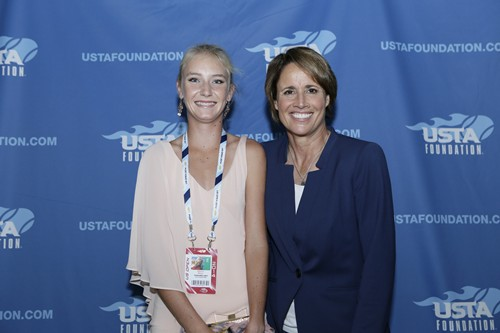 2014 USTA Foundation Gala - 083-lpr