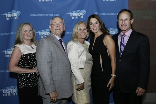 2014 USTA Foundation Gala - 106-lpr