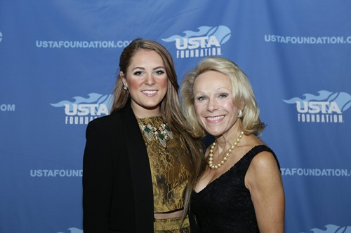 2014 USTA Foundation Gala - 107-lpr