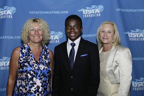 2014 USTA Foundation Gala - 113-lpr