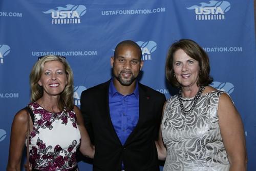 2014 USTA Foundation Gala - 127-lpr