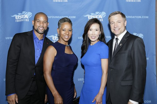 2014 USTA Foundation Gala - 152-lpr