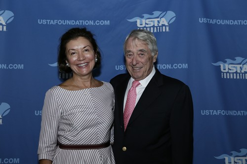 2014 USTA Foundation Gala - 172-lpr