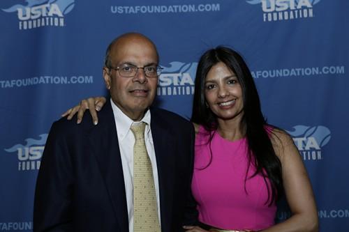 2014 USTA Foundation Gala - 177-lpr