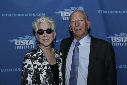 2014 USTA Foundation Gala - 180-lpr