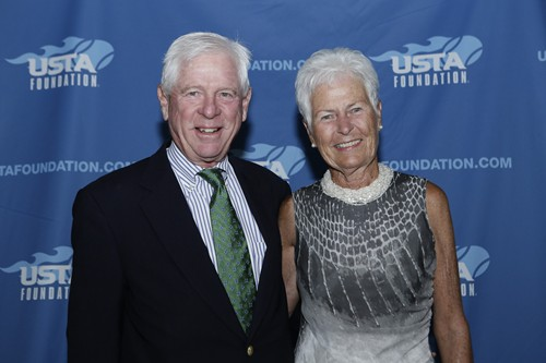 2014 USTA Foundation Gala - 184-lpr