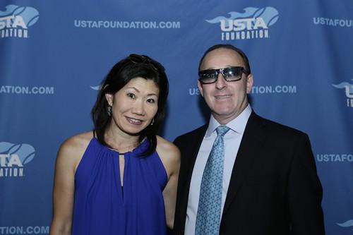 2014 USTA Foundation Gala - 195-lpr