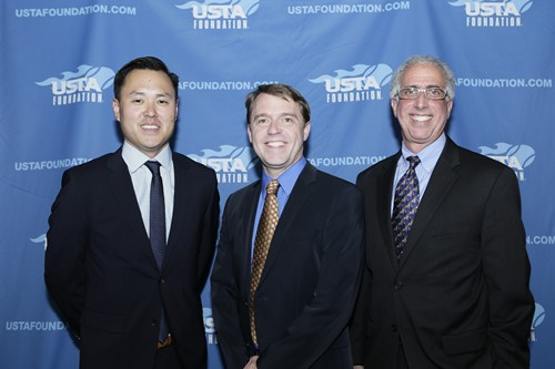 2014 USTA Foundation Gala - 201-lpr