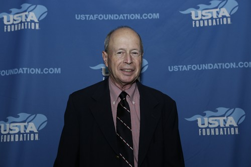 2014 USTA Foundation Gala - 204-lpr