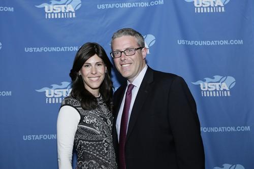 2014 USTA Foundation Gala - 211-lpr