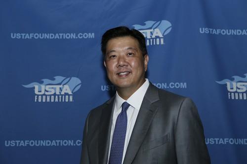 2014 USTA Foundation Gala - 218-lpr