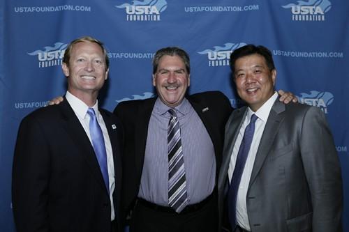 2014 USTA Foundation Gala - 228-lpr