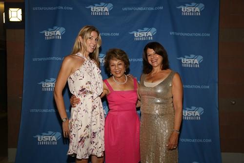2014 USTA Foundation Gala - MLB082-lpr