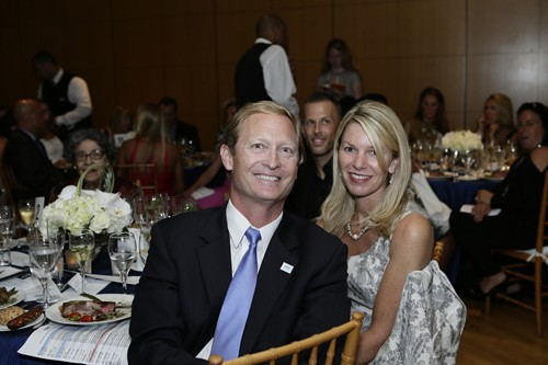 2014 USTA Foundation Gala - SF702-lpr