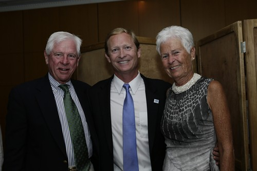 2014 USTA Foundation Gala - SF716-lpr