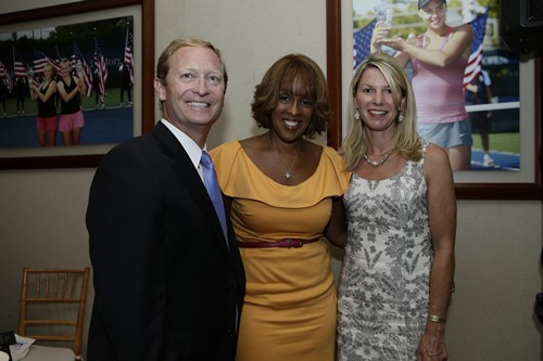 2014 USTA Foundation Gala - SF730-lpr