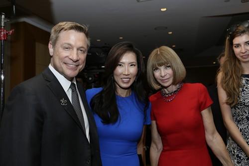 2014 USTA Foundation Gala - SF775-lpr