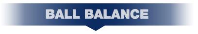 Ball-Balance-header