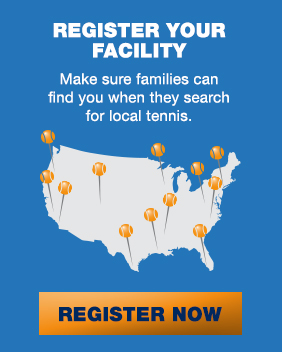 Register_Your_Facility_graphic
