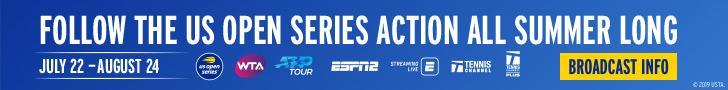 2019-series-broadcast