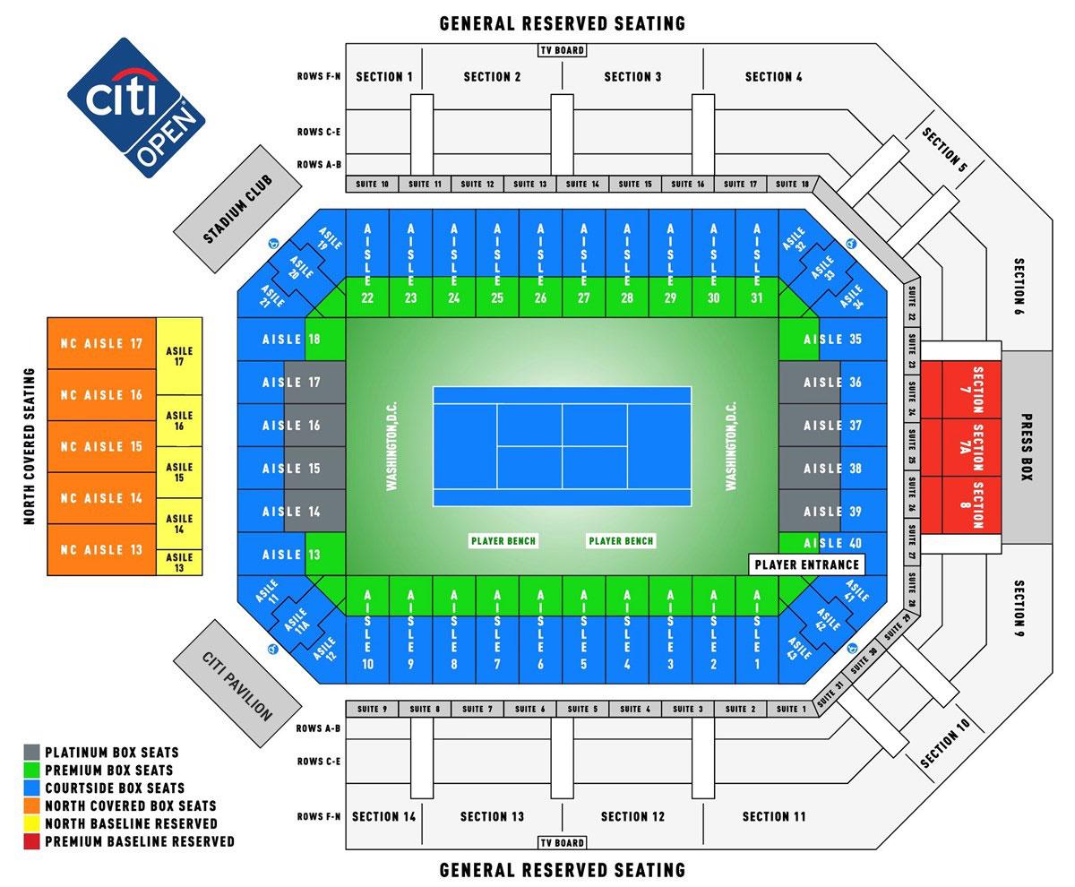 2021_stadium_map