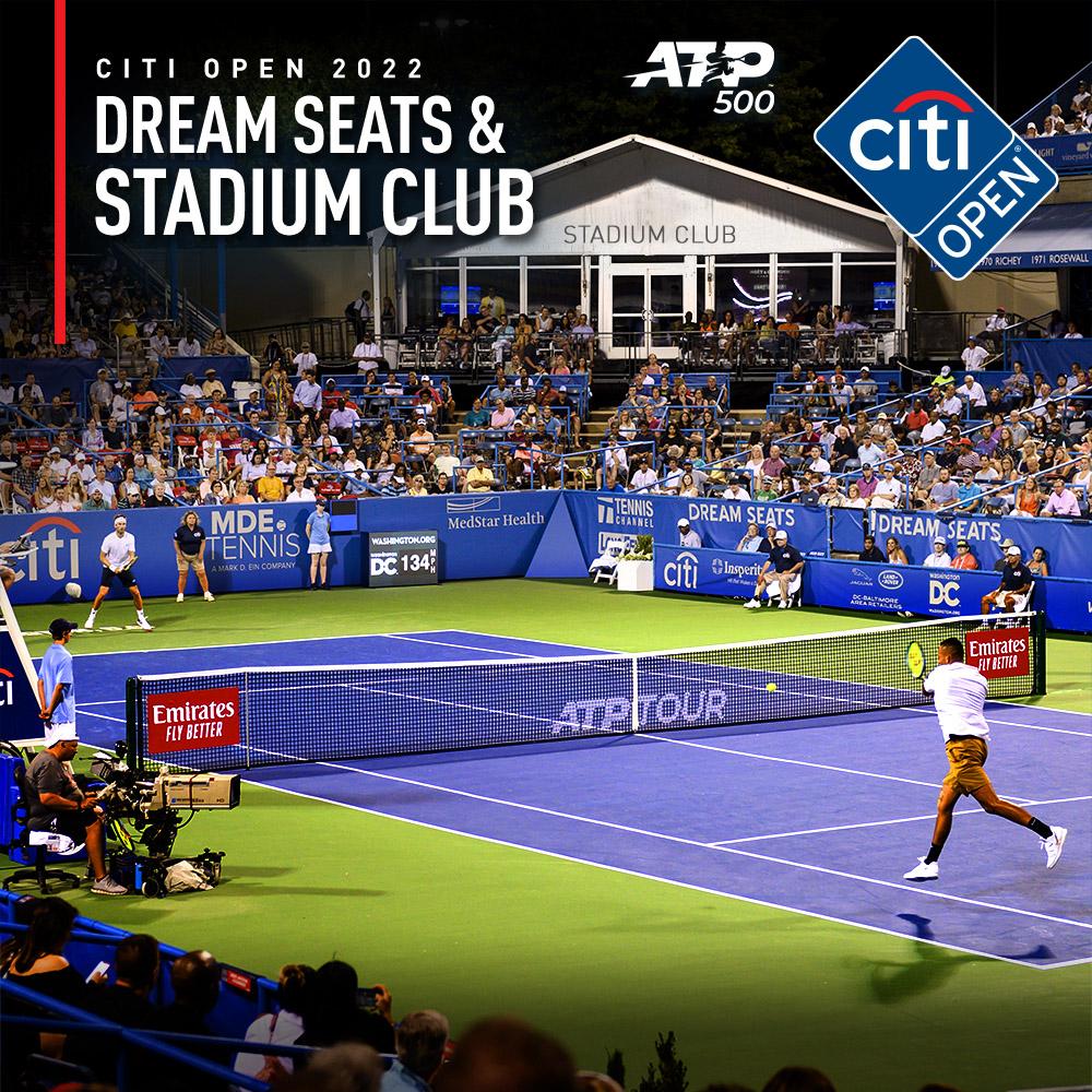 CITI_090521_Stadium_Club_1000x1000