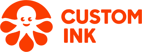 Custom_Ink_logo
