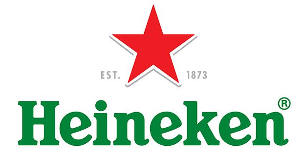 heineken_logo_v2