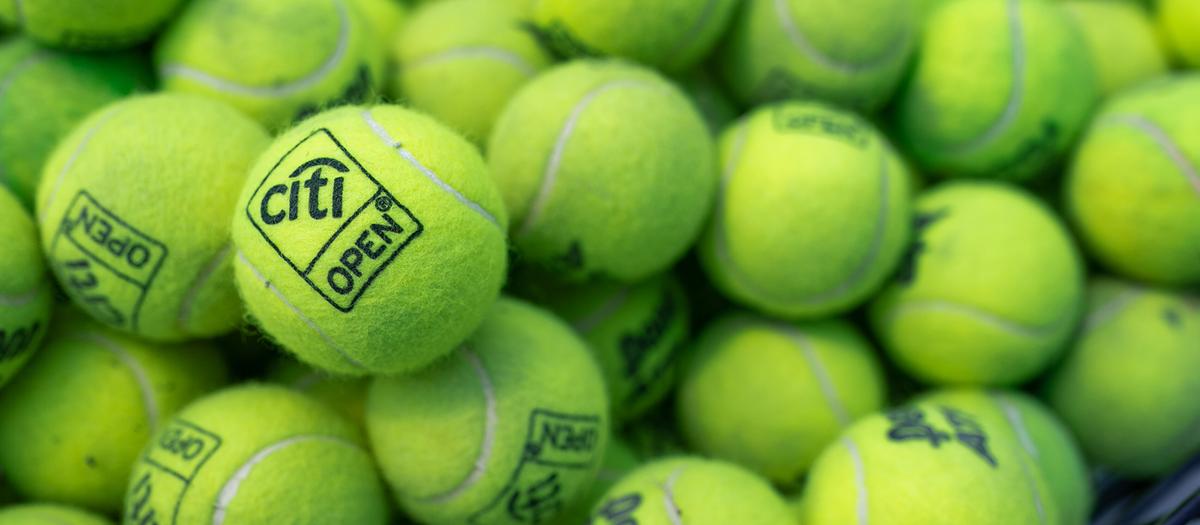 1920x840_CO_balls