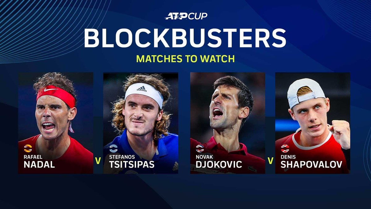 2021_ATP_Cup_2