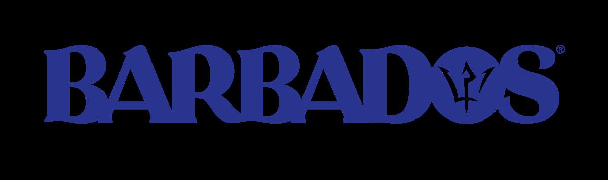 Barbados_Logo_Heritage_Dark_Blue