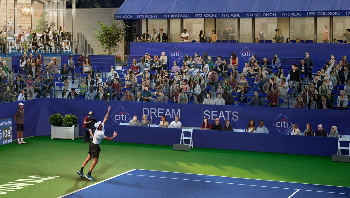 CitiOpen-VIP-FINAL_CROP2_HiRes_03