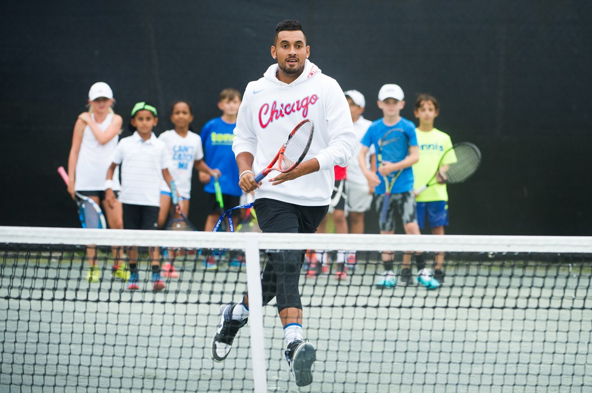 Kids_Day_Kyrgios_