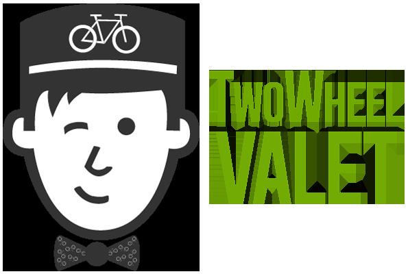 TwoWheelValey-Horizontal