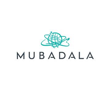 mubadala-355x310