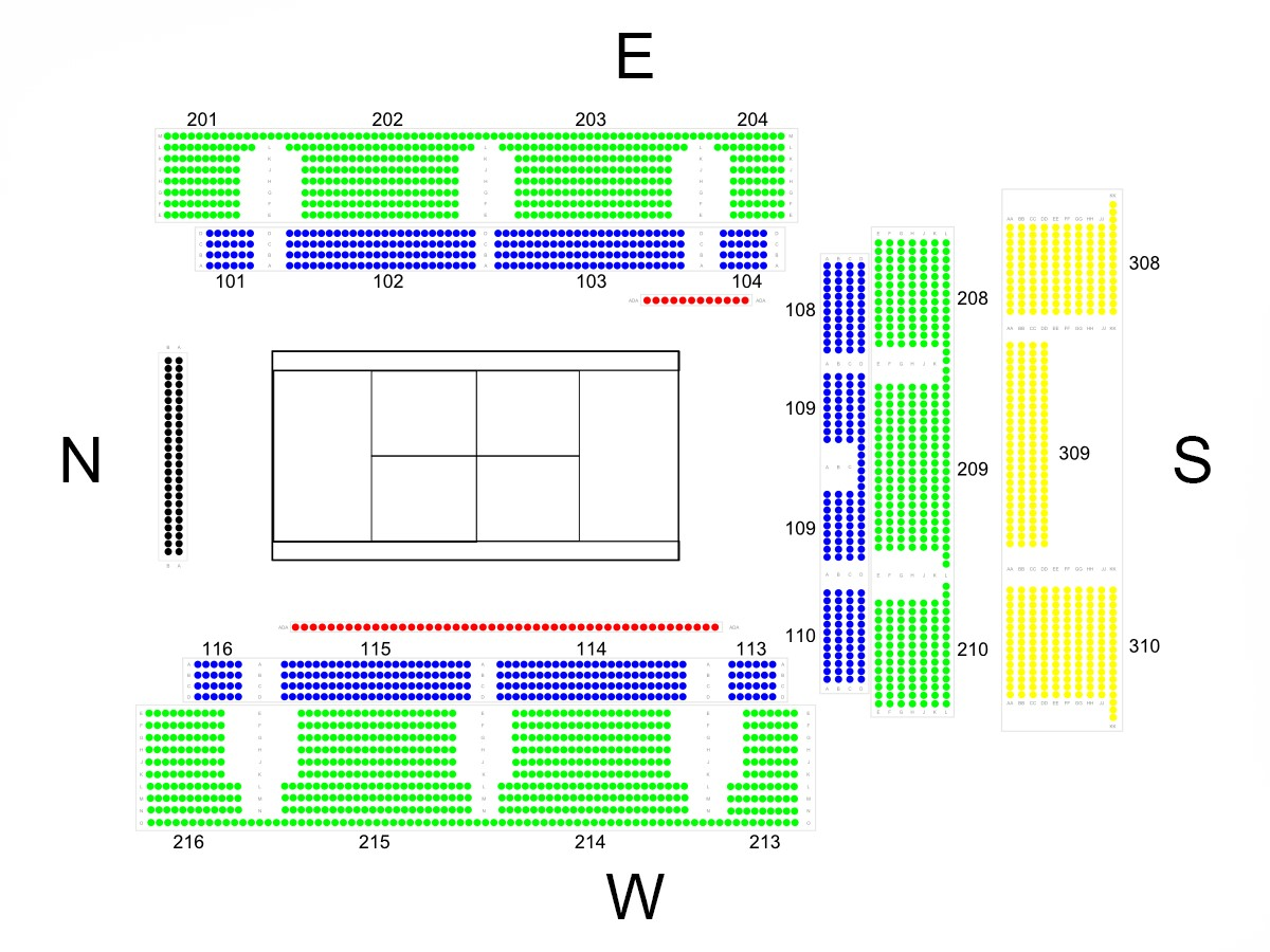 2021_MSVC_Seating_Map_w_Directions