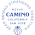 Camino Brewing Co