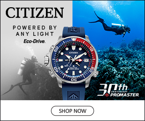 Citizen_300x250