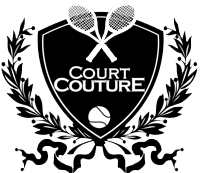 court-couture-tennis_original
