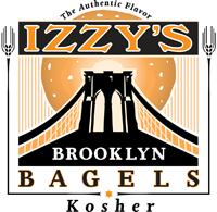 Izzy's Brooklyn Bagels